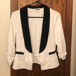 Business Jacket/Blazer